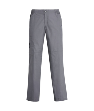 Picture of NNT Uniforms-CATQ3C-PEW-Scrub pant Sierra