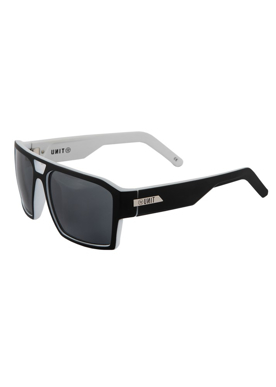 Picture of Unit Workwear-199130003-MENS EYEWEAR - VAULT