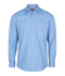 Picture of Gloweave-1272L-MEN'S PREMIUM POPLIN LONG SLEEVE SHIRT -NICHOLSON
