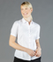 Picture of Gloweave-1908WS-WOMEN'S ULTIMATE SHORT SLEEVE SHIRT-ULTIMATE