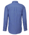Picture of Ritemate Workwear-RMPC010-Men's L/S shirt, Double Pockets