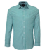 Picture of Ritemate Workwear-RMPC012-Men's L/S Shirt, Single Pocket