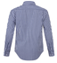 Picture of Ritemate Workwear-RMPC003-Ladies Check L/S Shirt