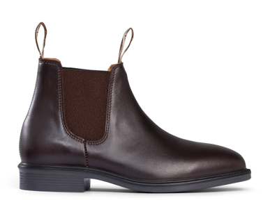 Picture of Mongrel Boots-805070-Riding Boot