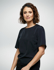 Picture of Corporate Reflection-6052E91-Echo Ladies Semi Fit Flowing Sleeve blouse