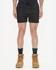 Picture of ELWD Workwear-EWD206-MENS ELASTIC SHORT SHORT