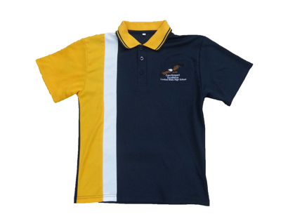 Picture of Polo shirts