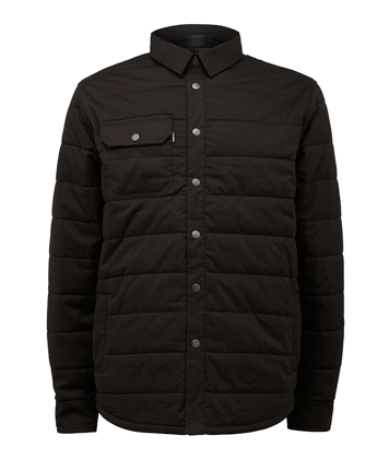 Picture of King Gee-K05006-Dynamic Reversible Jacket