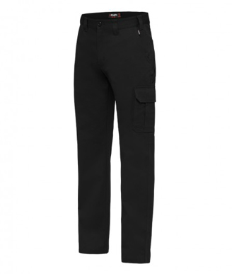 Picture of King Gee-K13100-New G's Worker's Pant