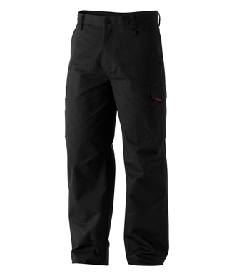 Picture of King Gee-K13800-Workcool 1 Pants