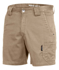 Picture of King Gee-K17330-Tradie Summer Short Short
