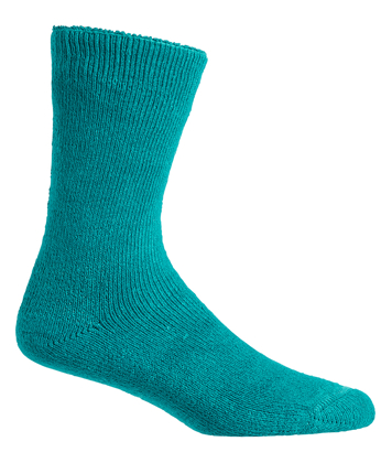 Picture of King Gee-K49270-Women's Bamboo Work Socks