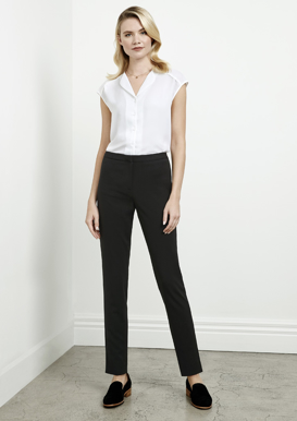 Picture of Biz Collection-BS909L-Ladies Remy Pant