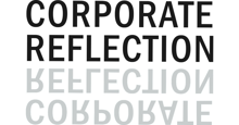 Picture for manufacturer Corporate Reflection
