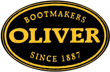 Picture for manufacturer Oliver Boots