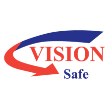 Picture for manufacturer Vision Safe