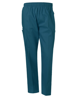 Picture of Winning Spirit - M9370 - Unisex Scrub Pants