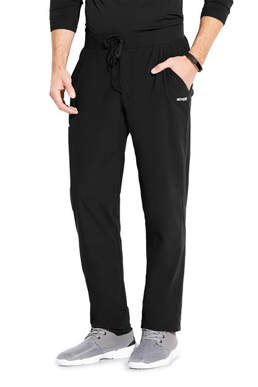Picture of Grey's Anatomy-GEP002-Men's Evolution Scrub Pant