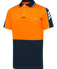 Picture of Visitec-V1022-S/S Airwear Arrow Polo