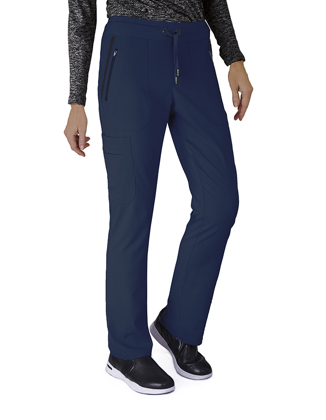 Picture of Grey's Anatomy-GR-7228.P-Ladies Elevate Scrub Pant Petite