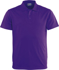 Picture of Bocini-CP0755-Kids Basic Polo