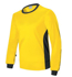 Picture of Bocini-CT1614-Goal Keeper Jersey