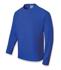 Picture of Bocini-CT1630-Kids Sun Smart L/S Tee Shirt