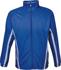 Picture of Bocini-CJ1457-Unisex Adults Elite Sports Track Jacket