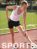Picture of Bocini-CK1201-Ladies Gym Shorts