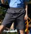 Picture of Bocini-CK1304-Boys School Shorts