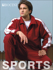 Picture of Bocini-CK505-Unisex Adults Track - Suit Pants With Piping