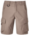 Picture of Syzmik-ZS360-Mens Streetworx Curved Cargo Short