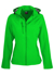 Picture of Aussie Pacific-2513-Ladies Olympus Soft-Shell Jacket