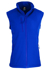 Picture of Aussie Pacific-1515-Mens Olympus Sof-Shell Vest