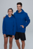 Picture of Aussie Pacific-3525-Kids Torquay Hoodie