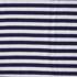 Picture of Identitee-T14(Identitee)-Mens Stevie Stripe T-shirt - 170gsm