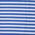 Picture of Identitee-T15(Identitee)-Ladies Stevie Stripe T-shirt - 170gsm