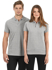 Picture of Identitee-P16(Identitee)-Mens Bailey Cooldry Polo - 140gsm