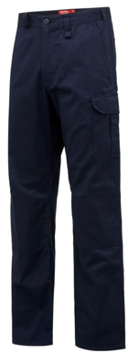 Picture of Hardyakka-Y02960-LIGHT WEIGHT DRILL CARGO PANT