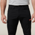 Picture of Hardyakka-Y02340-3056 UTILITY RIPSTOP PANT WITH CUFF