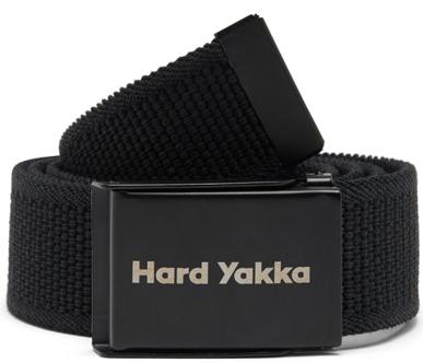 Picture of Hardyakka-Y26791-STRETCH WEBBING BELT
